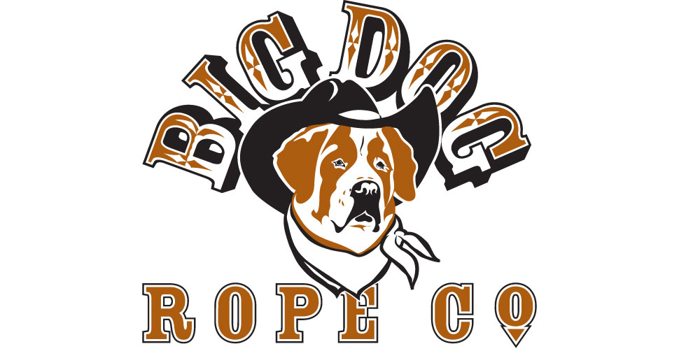 Big Dog Rope Company