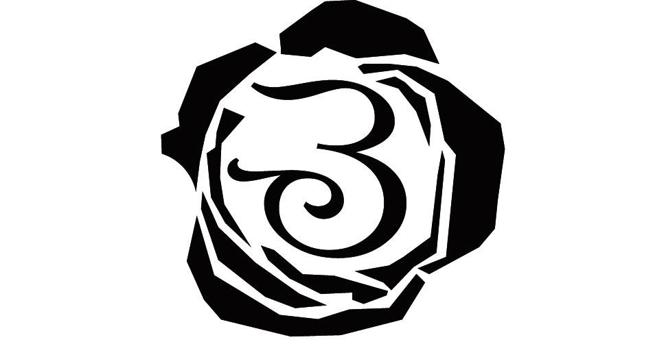 BRose & Company Logo